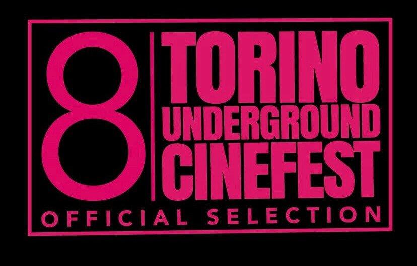 Torino Underground Film Festivali'nde Ceviz Ağacı Rüzgarı
