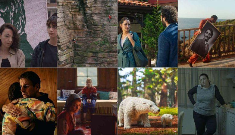 9. Engelsiz Filmler Festivali Devam Ediyor