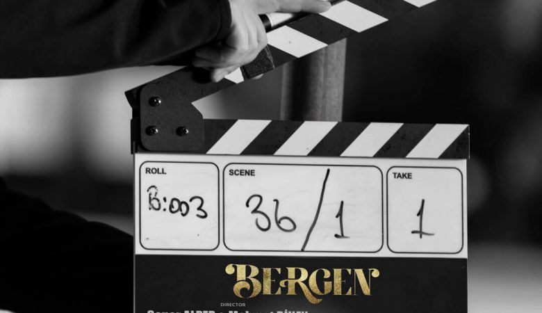 BERGEN Filmi