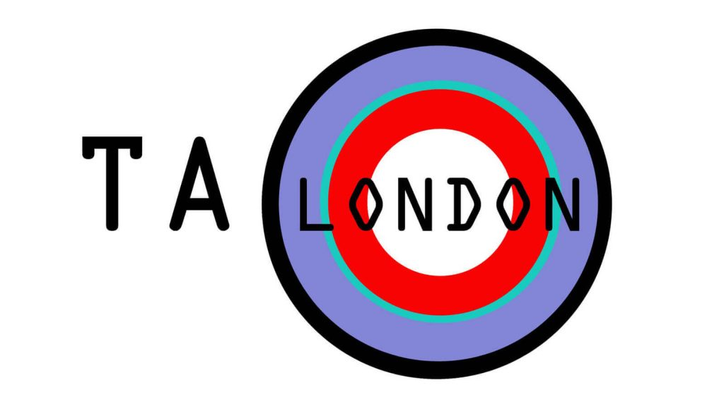 TA London / Turkish Art Week